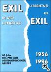 Exil in der Literatur